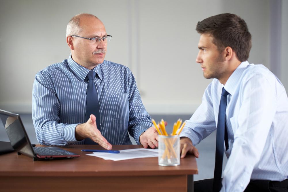 Defenisve-Team-of-employees
