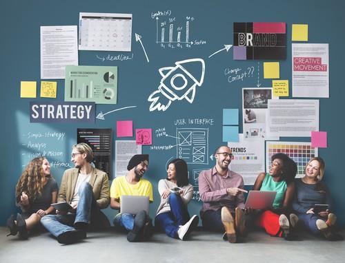 HR culture change