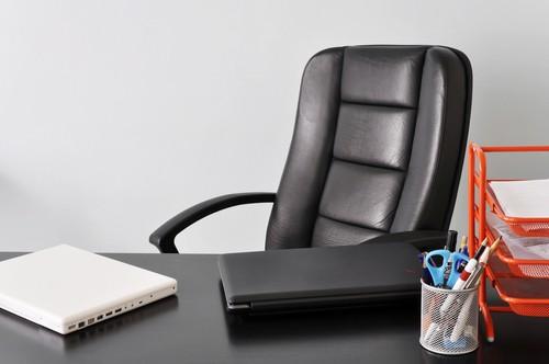 Return to work behaviours