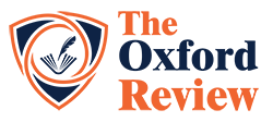 The Oxford Review