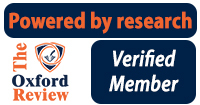 Members only badge