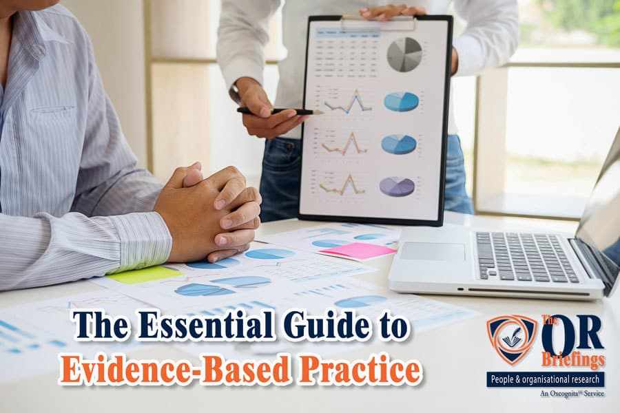 Evidence-based-practice-guide